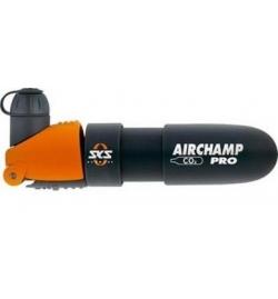 SKS AIRCHAMP PRO CO2