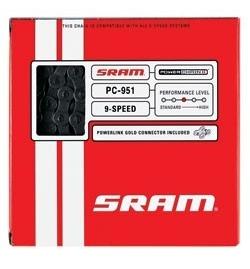 SRAM PC-951