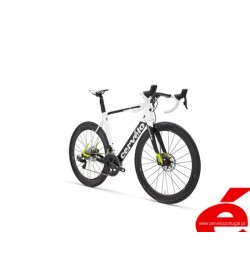 S3 DISC RED ETAP