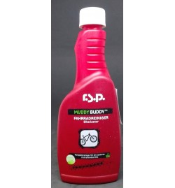 rps muddy 500 ml bike cleaner