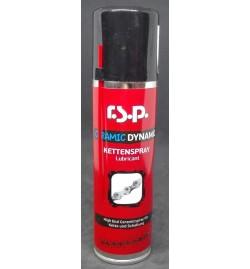 rsp ceramic dynamic 200 ml lubrificante