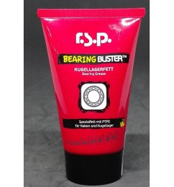 rsp bearing buster 50 g bearing grease