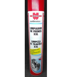 spray limpeza travoes disco wurth
