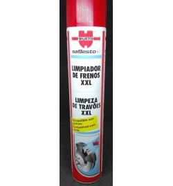 spray limpeza travoes disco wurth