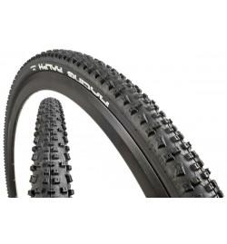 pneu racing ralph