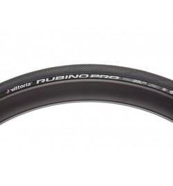 pneu graphene rubino pro pr