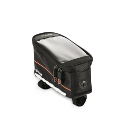 saco z console front pack