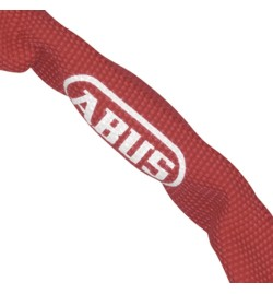 aluquete abus 1200/110 web red