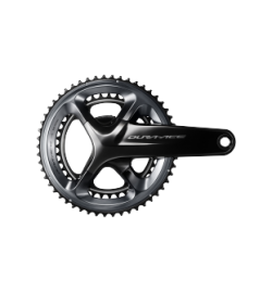 DURA-ACE POWER METERS HOLLOWTECH II CRANK SET
