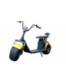 Easy Rider TENDER