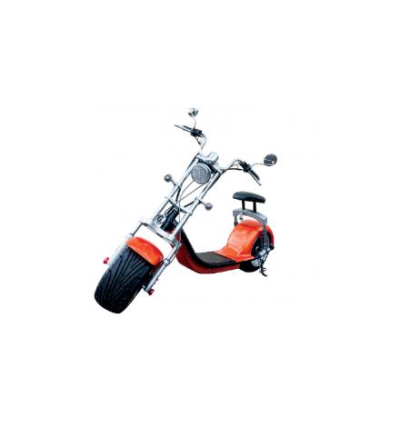 Easy Rider DRAGSTAR