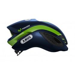 Aero Helmet GameChanger
