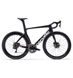 S5 Disc Dura Ace Di2