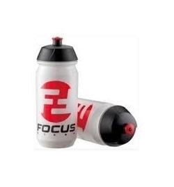 FOCUS Bidon Focus
