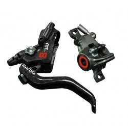 Magura KIT MAGURA MT8 TRAS
