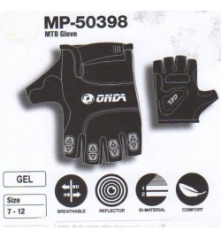 ONDA MTB GLOVE MP-50398
