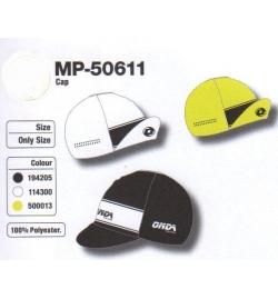 ONDA CAP VINTAGE MP-50611