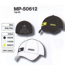 ONDA CAP US