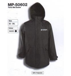 ONDA PARKA MID SEASON MP-50602