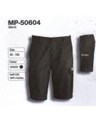 ONDA SHORTS MP-50604