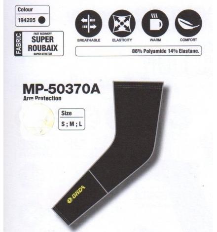 ONDA ARM PROTECTION MP-50370A