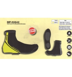 ONDA SHOE COVERS WATERPROFF MP-50642