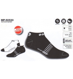 ONDA SOCK OUTLAST SUPERLIGHT MP-50530