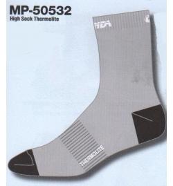 ONDA HIGH SOCK THERMOLITE MP-50532