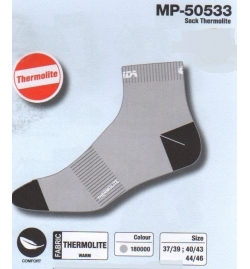 ONDA SOCK THERMOLITE MP-50533