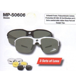 ONDA GLASSES MP-50606