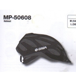 ONDA HELMET MP-50608