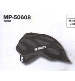 ONDA HELMET MP-50608