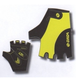 ONDA HIGH TECH GLOVE MP-50537
