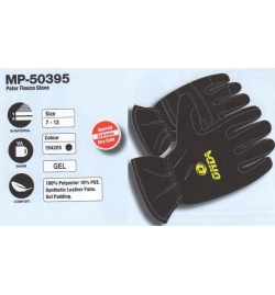 ONDA POLAR FLEECE GLOVE MP-50395