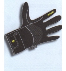 ONDA WINDBLOCK GLOVE MP-50393