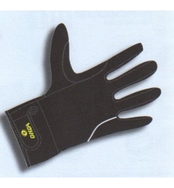 ONDA WATERPROFF GLOVE MP-50396