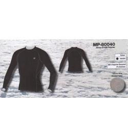 ONDA JERSEY LS COLD POLARTEC MP-80040