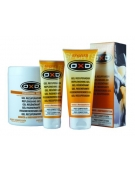 OXD Care Gel Recuperador