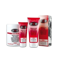 OXD Care Gel Calor