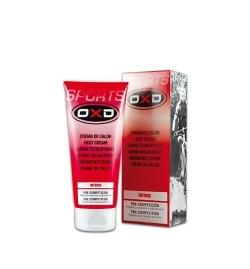 OXD Care Gel Calor Intenso