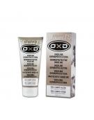 OXD Care Vaselina Dermo Protectora