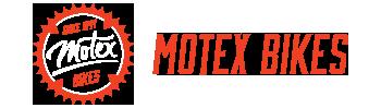 Motex Bikes