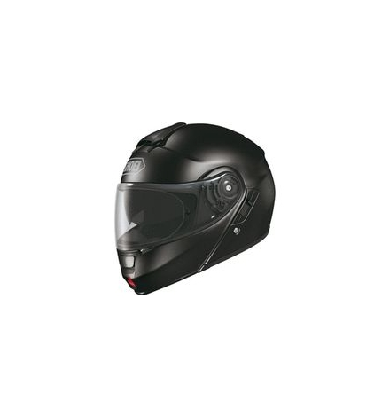 SHOEI GT-AIR UNICOLOR METALIZADO/MATT