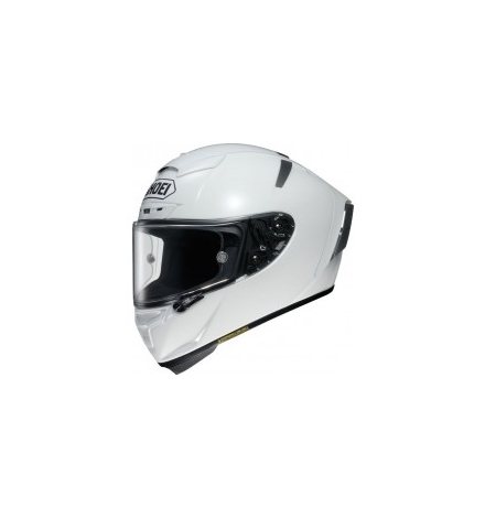 SHOEI X-SPIRIT III UNICOLOR